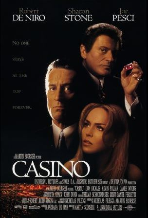Casino1995