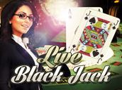gratisblackjack